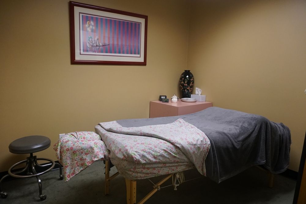 Our Office, Olympic Chiropractic, West Los Angeles,  CA Image6